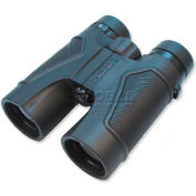 Carson® 3D Series™ 10x42mm Binocular w/ High Definition Optics and ED Glass