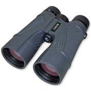 Carson Optical TD-050™ Binoculars