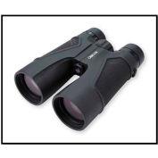 Carson® TD-050ED 3D-ED Series 10x50mm High Definition Binocular w/ ED Glass
