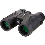 Carson® TD-832ED 3D Series™ 8x32mm Black High Definition Binoculars w/ ED Glass