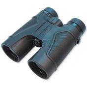 Carson® TD-842ED 8x42mm 3D Series™ Binocular w/ High Definition Optics and ED Glass