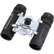 Carson® TM-025 TrailMaxx™ 10x25mm Compact Binoular