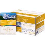 """Boise® ASPEN Copier Paper ACC2811, 8-1/2"""" x 11"""", White, 500 Sheets/Ream"""