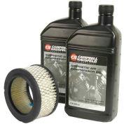 Campbell Hausfeld Air Compressor Maintenance Kit CE010000AJ, 5 HP