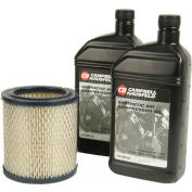Campbell Hausfeld Air Compressor Maintenance Kit CE010100AJ, 7.5 HP