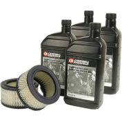 Campbell Hausfeld Air Compressor Maintenance Kit CE010200AJ, 10 HP
