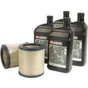 Campbell Hausfeld Air Compressor Maintenance Kit CE010300AJ, 15 HP