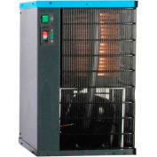 Campbell Hausfeld Refrigerated Air Dryer CE0R35, 35 CFM