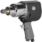 """Campbell Hausfeld 3/4"""" Impact Wrench CL158600AV, 3/8"""" NPT"""