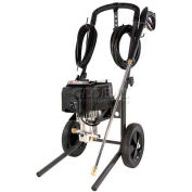 Campbell Hausfeld® CP5101 1850 PSI 1.35 GPM Electric Pressure Washer