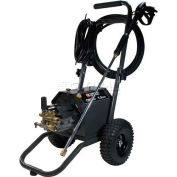 Campbell Hausfeld® CP5216 1900 PSI 1.5 GPM Electric Pressure Washer w/ AR Pump
