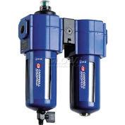 Campbell Hausfeld PA208503AV, Air Cleaner/Dryer