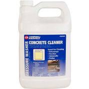 Campbell Hausfeld® PW004700AV Concrete Cleaner (1 Gallon)