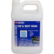 Campbell Hausfeld® PW004900AV Car & Boat Wash (1 Gallon)