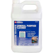Campbell Hausfeld® PW005100AV General Purpose Cleaner (1 Gallon)