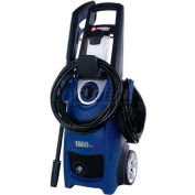 Campbell Hausfeld® PW182500AV 1800 PSI 1.5 GPM Electric Pressure Washer