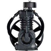 Campbell Hausfeld Pump TF2101, 5 HP, 16.6 CFM, 175 Max PSI