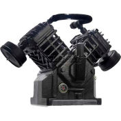 Campbell Hausfeld Pump TQ3010, 5 HP, 14.4 CFM, 135 Max PSI