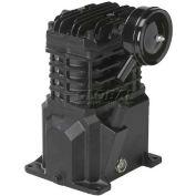 Campbell Hausfeld Pump VT4723, 3 HP, 8.9 CFM, 135 Max PSI