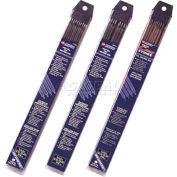 """Campbell Hausfeld® WE105001AV Rods - 5/64"""" 7014 - 0.5lbTube"""