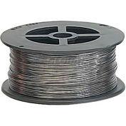 "Campbell Hausfeld® WE200501AV - Flux Core Wire - .035"" - 2 Lb. Spool"