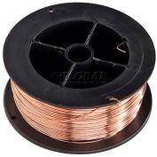 "Campbell Hausfeld® WE300501AV MIG Wire - .030"" - 2 Lb. Spool"