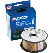 "Campbell Hausfeld® WE301001AV MIG Wire - .035"" - 2 lb. Spool"