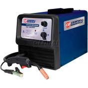 Campbell Hausfeld® WF215001AV 115V - 70Amp Flux-Core Wire Welder