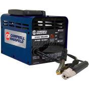 Campbell Hausfeld® WS099001AV 70 Amp Stick Welder