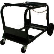 Campbell Hausfeld® WT720001AV Steel Welding Cart