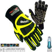 CBK_Deep-Grip-Winter---5056-XL_main