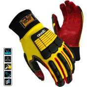 CBK_Tow-Grip-Hexx-LC---3104-S_main
