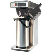 Fresh Water System -Pour Over Brewer, For Airpot GBAP