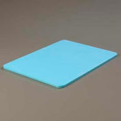 "Carlisle 1289214 - Color Cutting Board Pack 18"", 24"", 3/4"", Blue - Pkg Qty 3"