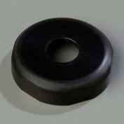 Carlisle 38550CAP - Replacement Cap, Black