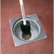 "Flo-Pac® Floor Drain Brush 3"" D - Pkg Qty 6"