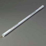 """Flo-Pac® Plastic Floor Drain Handle 36"""" Long - Pkg Qty 12"""