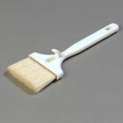 "Carlisle 4037900 - Sparta® Meteor ® Pastry /Basting Brush 3"" - Pkg Qty 12"
