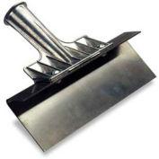 "Flo-Pac® Floor Scraper 8"" - 4107800 - Pkg Qty 12"