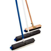 "Omni Sweep® Anchor Floor Sweep 24"" - Pkg Qty 12"