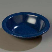 Carlisle 4352935 - Dallas Ware® Grapefruit Bowl 10 Oz., Cafe Blue - Pkg Qty 48