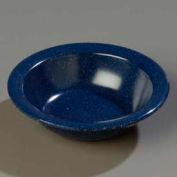 Carlisle 4353135 - Dallas Ware® Fruit Bowl 4-3/4 Oz., Cafe Blue - Pkg Qty 48
