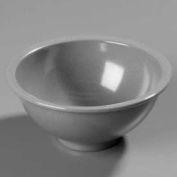 "Carlisle 4374402 - Mixing Bowl 1.4 Qt., 7-29/32"", White - Pkg Qty 12"