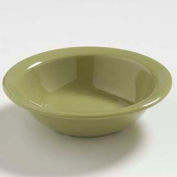 "Carlisle 4386682 - Daytona™ Fruit Bowl 4-1/2"", Wasabi - Pkg Qty 48"
