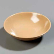 Carlisle 500M20 - Salad Bowl 10 Oz., Maple - Pkg Qty 72
