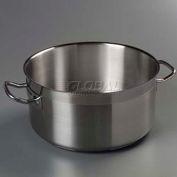 Carlisle 601119 - Versata Select™ Sauce Pot, 18 Qt., Stainless Steel
