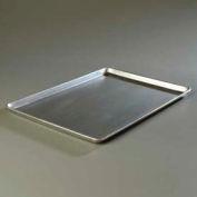 "Carlisle 601826 - Full Size Sheet Pan, 25-3/4""W x 17-13/16""D Aluminum - Pkg Qty 12"