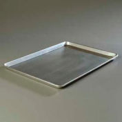 "Carlisle 601828 - Perforated Full Size Sheet Pan 25-3/4"" x 17-13/16"" - Pkg Qty 12"