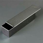 Carlisle 602164P - Steeluminum® Pullman Pan Only