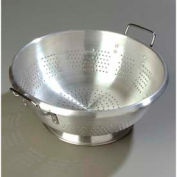 Carlisle 60277 - Heavy Weight Colander 16 Qt. - Pkg Qty 6